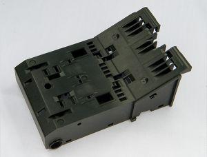 Plastic-35